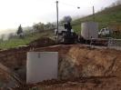 Einsetzen Löschwasserspeicher Bermersbach_1
