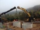 Einsetzen Löschwasserspeicher Bermersbach_5